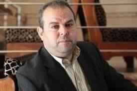 Photo of رسالة مفتوحة  إلى معالي وزير العدل والحريات ورئيس محكمة النقض