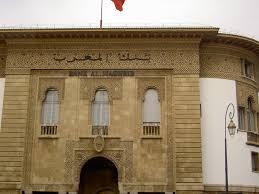 Photo of عن 83 بالمائة من المغاربة الغير قادرين عن الاستهلاك فبالأحرى الادخار