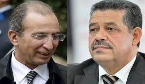 Photo of وزير الداخلية يفجر قنبلة ثقيلة في وجه حميد شباط
