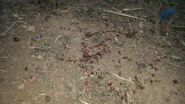 Photo of مريرت .. أم عازبة تذبح رضيعها حديث الولادة