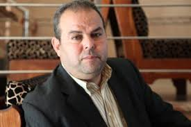 Photo of القاضي عادل فتحي  : التغير المناخي القضائي واقع وآفاق