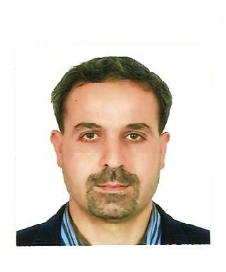 Photo of متلازمة الحب و الديموقراطية ..!