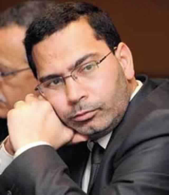 Photo of نهضة الصحافة والإعلام في الممارسة الحرة ياوزيرنا في الاتصال