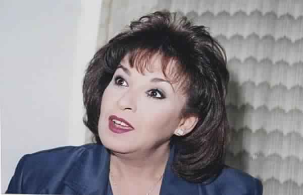 Photo of تعزية النقابة المستقلة للصحافيين المغاربة في وفاة الإعلامية مليكة مالك