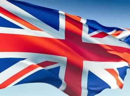 Photo of بين أزمة الاتحاد الأوربي والدرس الديمقراطي البريطاني لحكومة المحافظين