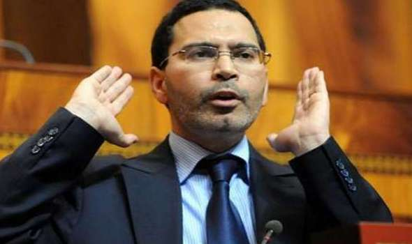 Photo of ما هذا الذل الإرادي يا أمة الصحافيين والإعلاميين المغاربة ..؟!