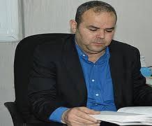 Photo of القاضي المعزول عادل فتحي : وجدت نفسي  غريبا في بلدي ..!