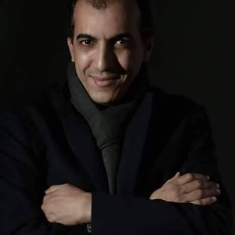 Photo of عــاجل وحصري  .. غلام يؤكد للمستقلة بريس: عدم معرفته لأسباب توقيفه بالنقطة الحدودية بسبتة