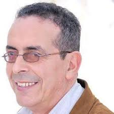 Photo of رسالة من الزميل هناوي إلى النقابة المستقلة للصحافيين المغاربة