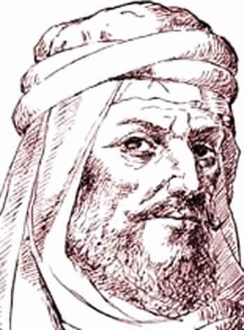 Photo of إنما الأقوال بالنيات، و لكل معنى فاهمٌ و مستوعب : السيف و الكتاب بين الماضي و الحاضر