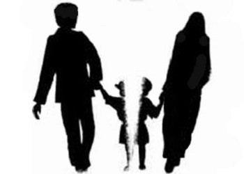 Photo of آثار الطلاق يزرعها الآباء ويحصدها الأبناء