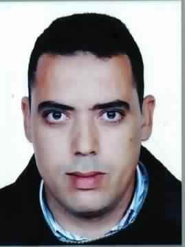 Photo of محمد الشدادي : لن نكتب شيئا .. بعد الآن ..!