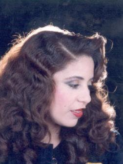 Photo of وجه من الزمن الجميل