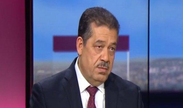 "Photo of حميد شباط و  محاكمة ""القرن"""