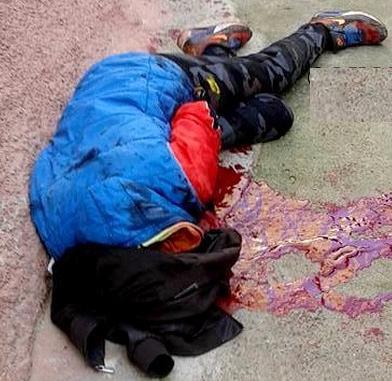 """Photo of جلسة شم """"السليسيون"""" تنتهي بجريمة قتل"""