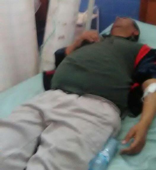 Photo of بيان .. النقابة المستقلة للصحافيين المغاربة تندد بالاعتداء على الزميل محمد حمدي