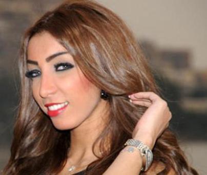 """Photo of دنيا باطما تنتظر """"غزل"""""""