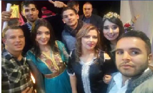 """Photo of الفيلم القصير """"رسالة حب"""" لمخرجة سفيان ايت المجدوب يفوز بجائزة الإخراج الكبرى"""