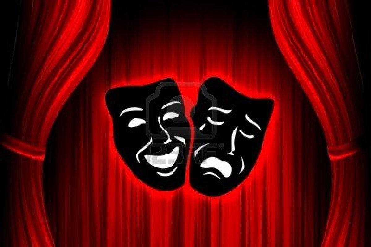 Photo of جمعية فوانيس العيون تخلد اليوم العالمي للمسرح