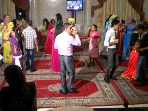 Photo of الأعراس التاوناتية و سؤال المواطنة