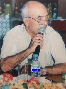 Photo of الإسلام لايمتلك مقومات المرجعية السياسية للدولة  (تابع)