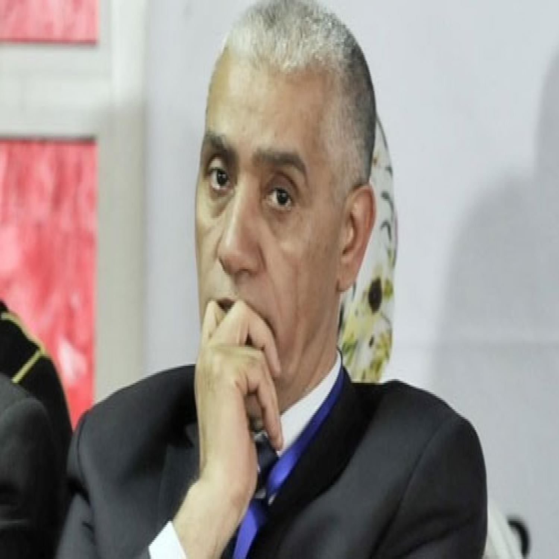 """Photo of هل يصح أن يقول وزير:""""لم أتوقع أن يتم تعييني وزيرا للشباب والرياضة"""" ..؟!"""