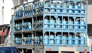Photo of التعتيم الحكومي حول دعم قنينات الغاز