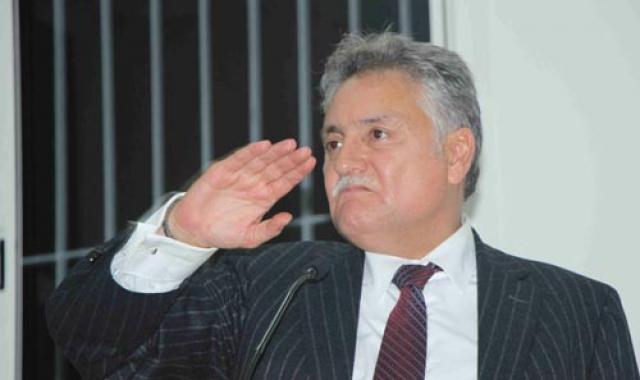 Photo of بيان استنكاري مرفوع في وجه  وزارة إعداد التراب الوطني والتعمير والإسكان وسياسة المدينة