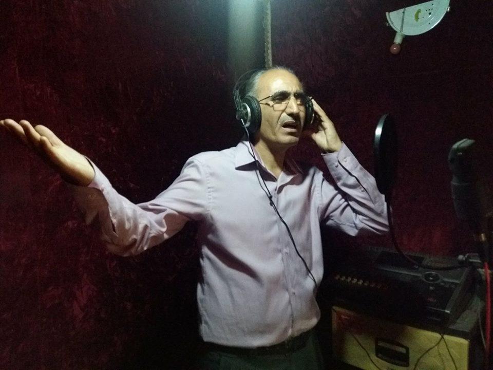 Photo of جديد نجيب اتريد من خلال قصيدة للشاعر محمد أزلماط