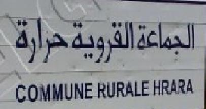 Photo of محمد ميلودة ينتصر لعمر الكردودي