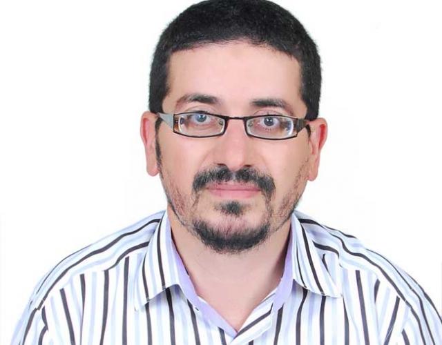 Photo of التجربة الدستورية والسياسية في المغرب وطبيعة المساهمة المتواضعة للأغلبية والمعارضة في تفعيلها
