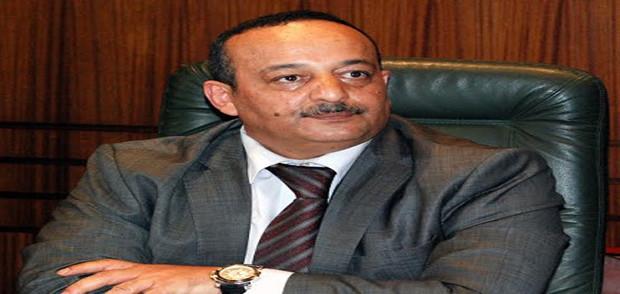 Photo of انتخاب المجلس الوطني للصحافة يهم جميع المنظمات النقابية
