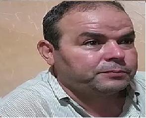 Photo of في انتظار الزلزال القضائي