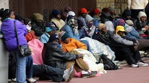 Photo of حتى لا يتضرر المغرب من هجرة الأفارقة نحو أوربا
