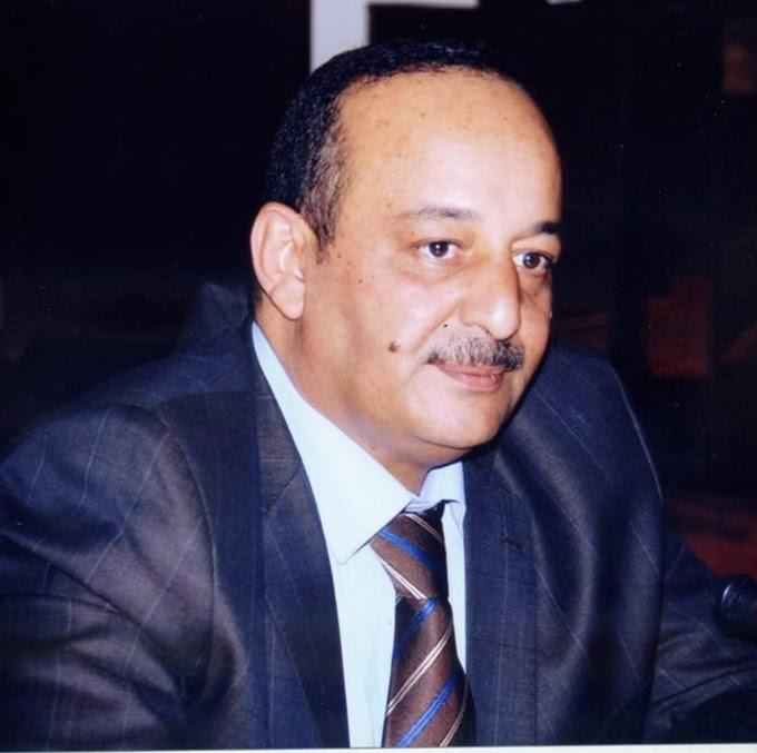 Photo of باختضار .. وزير الثقافة والاتصال: كل قانون قابل للتعديل