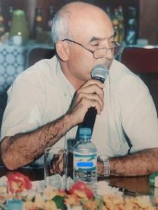 Photo of مجادلة علمانيين         تابع