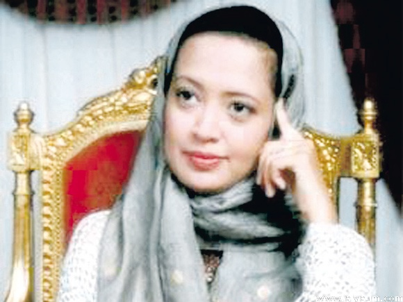 Photo of الحزن