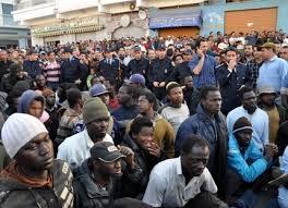 Photo of ماذا أعد المغرب للمهاجرين في اليوم الدولي للمهاجر ..؟