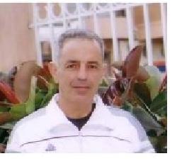 Photo of هيمنة إسرائيل