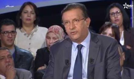 Photo of الاتحاد المغربي للشغل وضرورة تفعيل توجهه النقابي المستقل