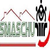 SMATCHU