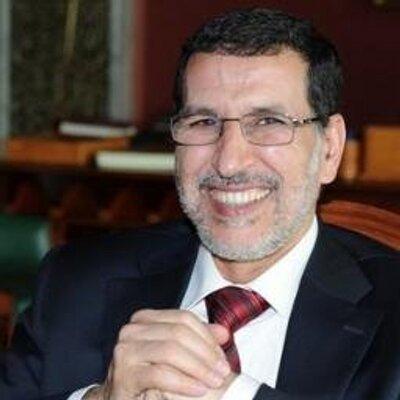 Photo of حكومة العثماني ومحدودية التعاطي مع الملفات الساخنة ..!