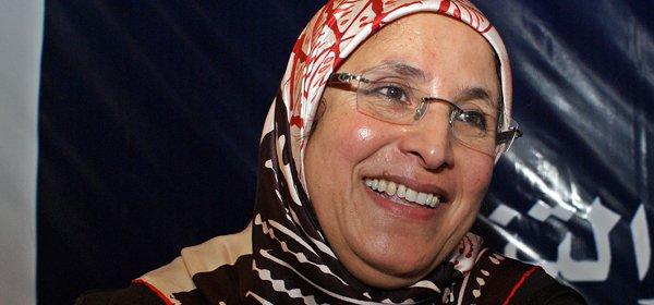 Photo of عن الفقر واستفزاز الوزيرة الحقاوي لمشاعر المغاربة الفقراء .. !
