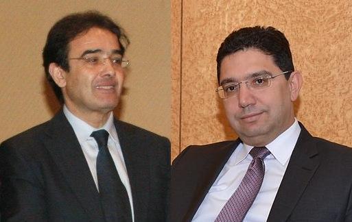 Photo of مغاربة إيطاليا وضعف خدمات القنصليات لصالحهم .. مدن الشمال نموذجا