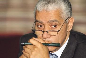 Photo of تيغسالين / أرضية ملعب المركب السوسيو رياضي للقرب في حالة يرثى لها