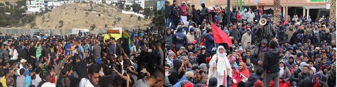 Photo of بالحوار المجتمعي المواطن والمسؤول فقط يمكن الحفاظ على السلم الاجتماعي