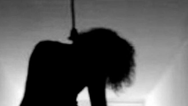 Photo of سيدة تضع حدا لحياتها شنقا ببوتغديوت