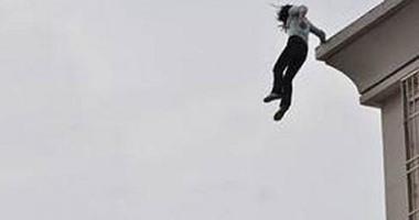 Photo of السمارة / قاصر تحاول الانتحار بالقفز في ظروف غامضة