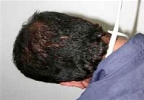 Photo of أسفي / انتحار طبيب رئيسي محال على التقاعد