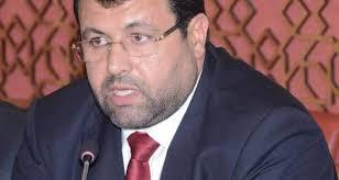 "Photo of ""البامي"" محمد أبو درار يطالب بإبعاد موضوع المحروقات عن السياسة"